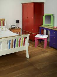sliding door wardrobe closet suppliers and manufacturers at