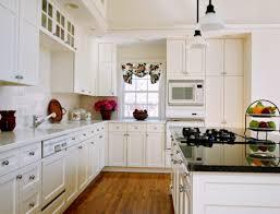 White Kitchen Cabinets With Grey Walls by Abundantgratification Kitchen Remodel Tags White Kitchen