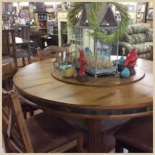 Western Dining Room Retail Furniture Jacksonville Circle K Furniture