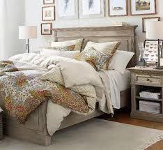 rustic bedroom decorating ideas rustic decorating ideas modern rustic u0026 farmhouse industrial