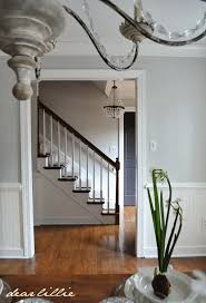 51 best paint images on pinterest wall colors interior paint