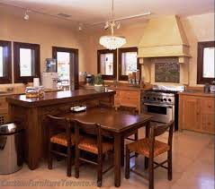 Kitchen Furniture Stores In Nj 28 Kitchen Furniture Stores Toronto Kitchen Cabinets Gil