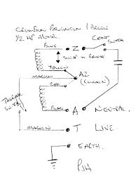 brook crompton parkinson motors wiring diagrams brook wiring