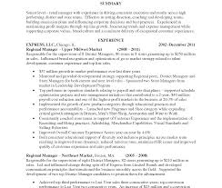 exles of retail resumes buyer planner resume sle senior exle entry level objective