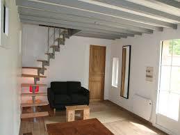 chambre d hote chaumont sur tharonne les ecuries de sologne à chaumont sur tharonne 41600 location de
