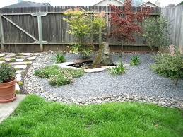 Low Budget Backyard Landscaping Ideas Backyard Designs On A Budget Landscaping Ideas On A Budget