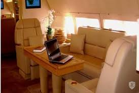 1999 boeing bbj in china for sale on jamesedition