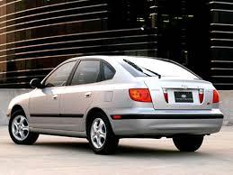 2003 hyundai elantra 2003 hyundai elantra gt hatchback 4d pictures and kelley