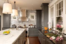 galley kitchen decorating ideas galley kitchen decorating ideas ideas free home