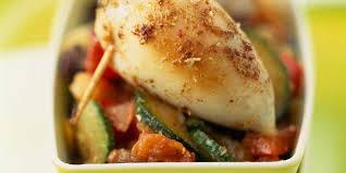 cuisine sicilienne calmars à la sicilienne facile et pas cher recette sur cuisine