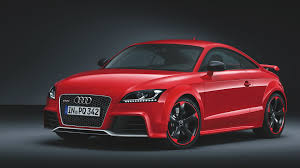wallpaper hd 1920x1080 full hd 43 audi wallpapers backgrounds in hd for free download