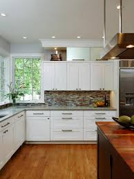 Gilmer Kitchens by Search Viewer Hgtv