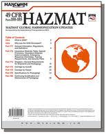 49 cfr hazardous materials table 49 cfr parts 100 185 hazardous materials regulations manual
