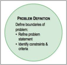 design criteria questions phase 1 problem definition engineering resources knowles
