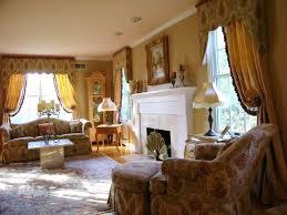 Best Romantic Living Rooms Images On Pinterest Romantic - Romantic living room decor