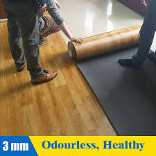 scratch resistant waterproof flooring scratch resistant