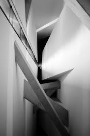 best 25 jewish museum ideas only on pinterest daniel libeskind