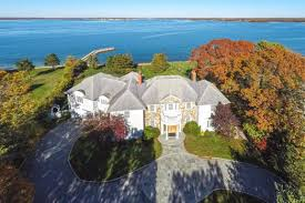 bourne real estate cape cod