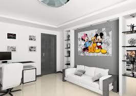 deco mickey chambre chambre d enfant fairies archives déco de rêve le