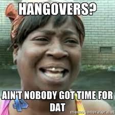 Hangover Memes - top 24 hangover meme 10 so peachy