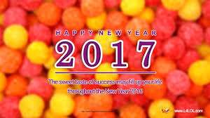 15 hd images of happy new year 2017 unique and best happy new