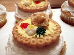 thanksgiving desserts for genius kitchen