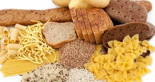 are carbohydrates truly essential myprotein us