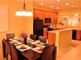Home Away Com Florida by Best Price 3 Bed Baby Friendly Premium Homeaway Kissimmee