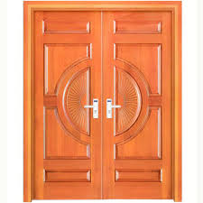 Wooden Main Door by Main Doors Models U0026 Main Door Design Main Door Design