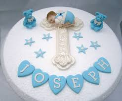baptism decorations ideas for boy best themes of baptism decoration for boys and girls bathroom