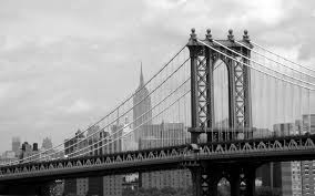 brooklyn bridge walkway wallpapers brooklyn bridge new york city vintage desktop wallpaper