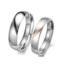 alliance mariage pas cher alliance mariage homme et femme achat vente pas cher cdiscount