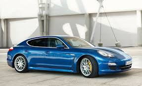 electric porsche panamera porsche panamera s hybrid picture courtesy of www autowp ru the