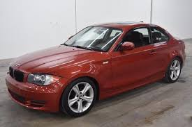 bmw 135 for sale bmw 1 series for sale carsforsale com