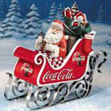 Pepsi Christmas Ornaments - 562 best coca cola gone christmas images on pinterest vintage