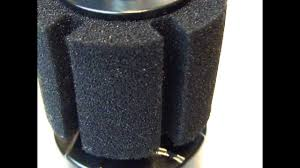 fish tank super biochemical sponge filter boyu sf 100 guide