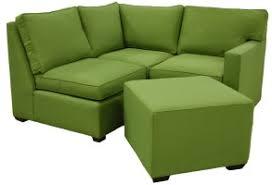 Small Corner Sectional Sofa Sofa Glamorous Small Corner Sleeper Sofa Sectional Nehr