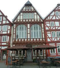 Wohnzimmer Heilbronn Speisekarte Gastroguide Nordhessen