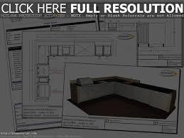 free kitchen design service kitchen design ideas