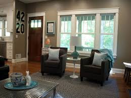 living room painting ideas for living room formal living room full size of living room painting ideas for living room formal living room ideas interior