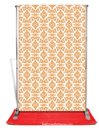 photo booth backdrops photobooth backdrops carpet runner backdrop distributor