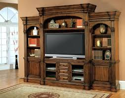 Living Room Entertainment Furniture Tv Stands At Furniture Medium Size Of Living Lots Stands