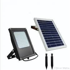 Paradise Solar Lights Costco by Motion Sensor Outdoor Wall Light Solar Security Light Harbor