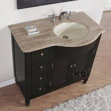 Cool Bathroom Sink Ideas Phenomenal Bathroom Cabinets For Sinks Best 25 Sink Ideas On