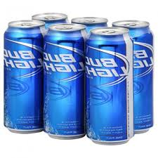 bud light beer calories good how many calories in a can of bud light home design ideas 2