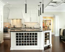 use wine storage above kitchen cabinets wine rack kitchen cabinet