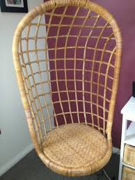 Hanging Chair Ikea by Good Hanging Wicker Chair Ikea Hd9h19 Tjihome