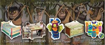 where the wild things are bedroom where the wild things are kids bedroom theme blog