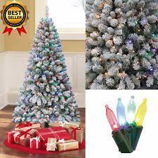 alpine christmas tree ebay