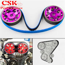 lexus rx300 timing belt replacement online get cheap toyota timing aliexpress com alibaba group